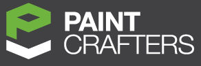 Paint Crafters