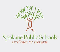 Spokane Public School